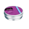 Muk Filthy Muk Styling Paste 95g